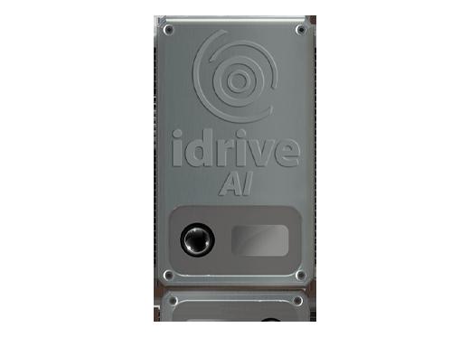 idrive product